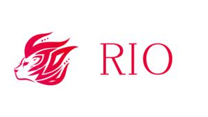 FX自動売買システム「RIO」
